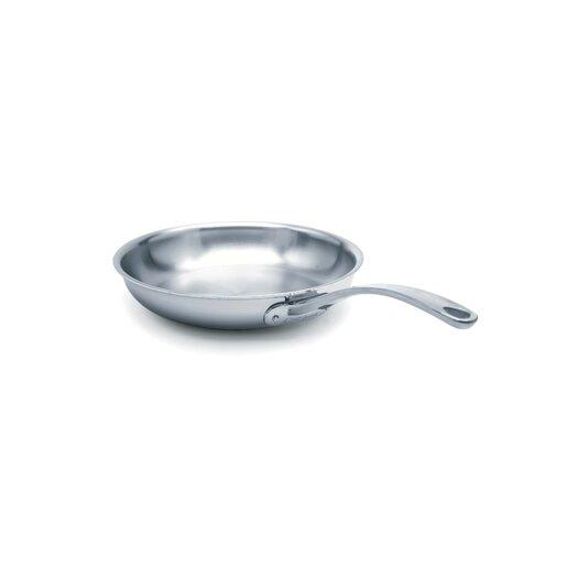Cuisinox Elite Non-Stick Skillet