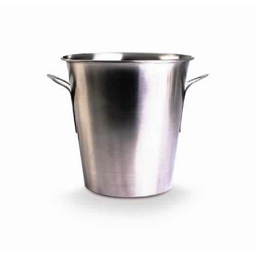 Cuisinox Wine/Champagne Bucket