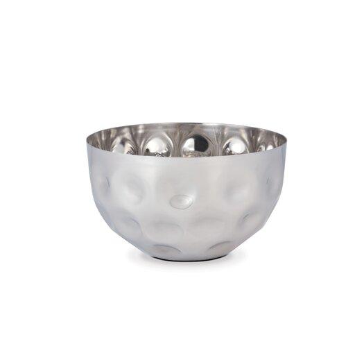 "Cuisinox Deco-Design 6"" Serving Bowl"