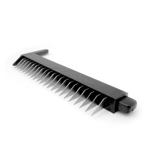 Cuisinox Small Julienne Replacement Blade