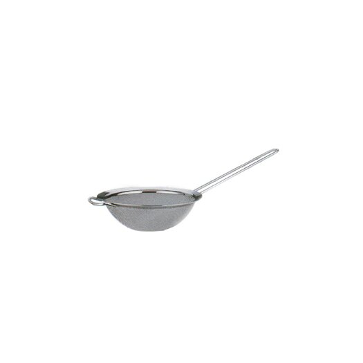 "Cuisinox 4"" Wire Mesh Strainer"