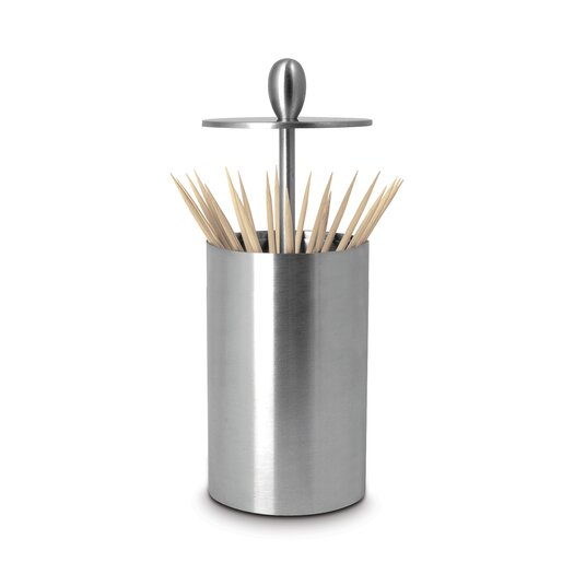Cuisinox Toothpick Holder