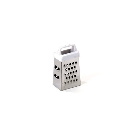 Cuisinox Miniature Garlic Grater