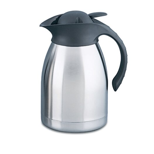 Cuisinox 51-qt. Vacuum Insulated Pitcher