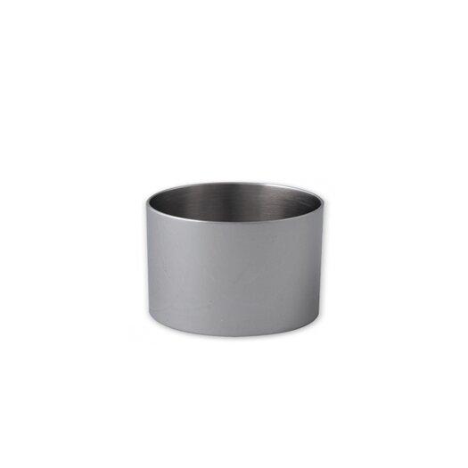 Cuisinox Pastry Ring