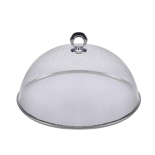 Cuisinox Mesh Dome