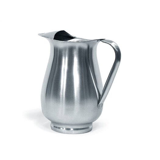 Cuisinox 2 lt Water Pitcher