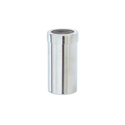 Cuisinox Tall Mesh Shaker