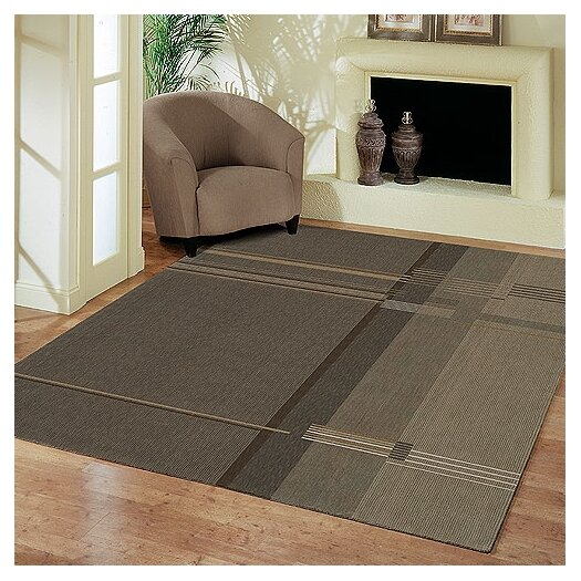 Calvin Klein Home Rug Collection Loom Select Oak Rug