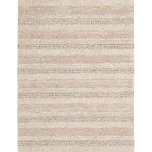 Calvin Klein Home Rug Collection Sequoia Ash Area Rug