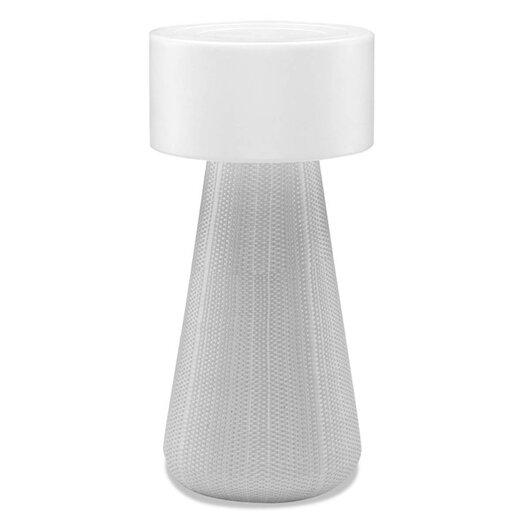 100 Essentials Sumba Outdoor Floor Lamp