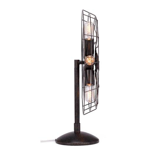 "Zuo Era Simplotite 22.4"" H Table Lamp"