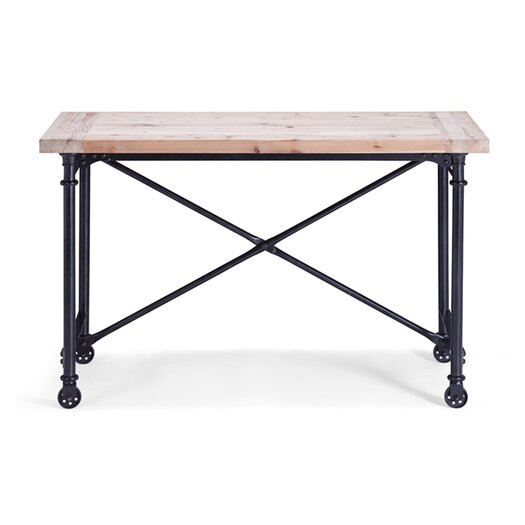 Zuo Era Presidio Heights Writing Desk