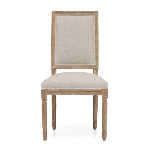 Zuo Era Cole Valley Side Chair