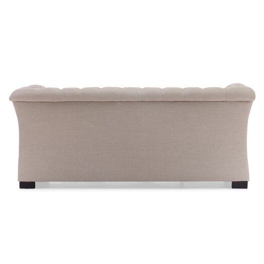 Zuo Era Nob Hill Sofa