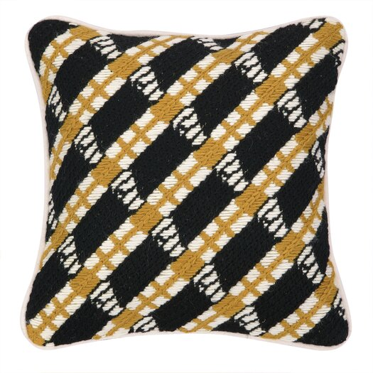 Trina Turk Residential Lodi Bargello Pillow
