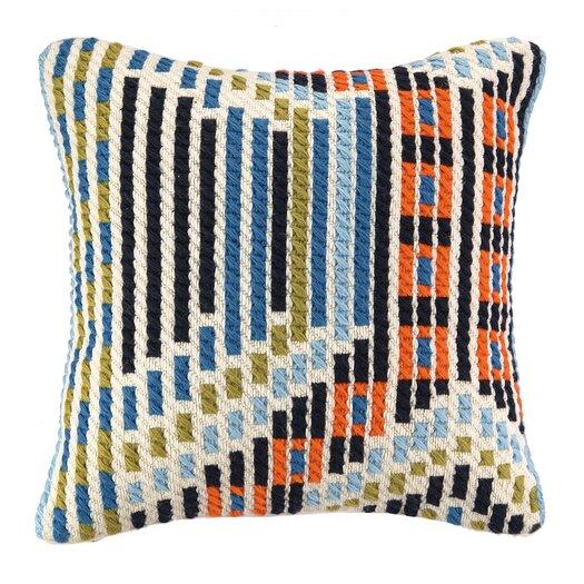 Trina Turk Residential Madera Bargello Pillow