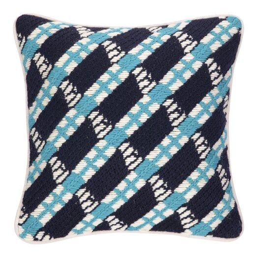 Trina Turk Residential Lodi Bargello Pillow