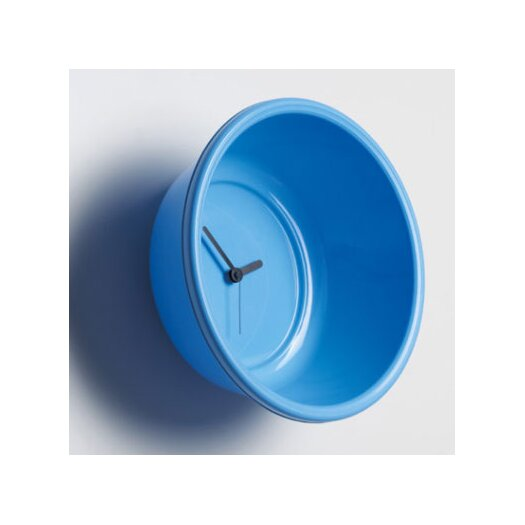 Diamantini & Domeniconi Cantino Wall Clock