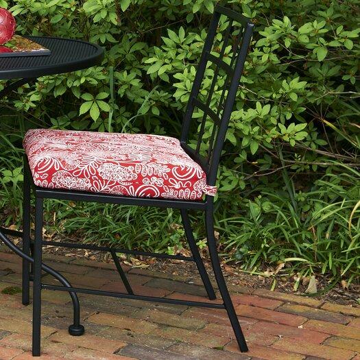 Meadowcraft Bella Dining Side Chair