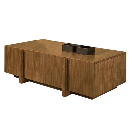 Tucker Furniture Max Coffee Table