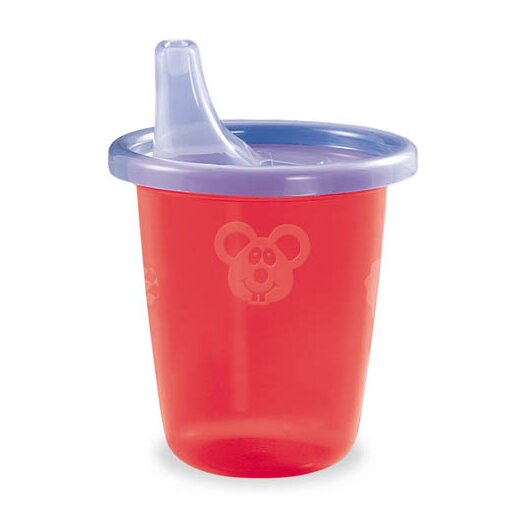 The First Years Take and Toss Spill Proof Cup