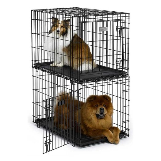 Midwest Homes For Pets Solutions Pet Crate
