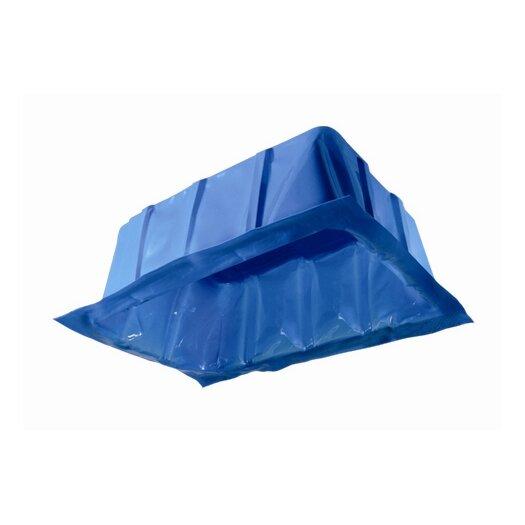 Bazz Recessed Lighting Insulation Box
