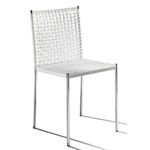 Celia Side Chair