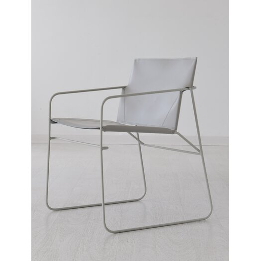 Sumy Dining Side Chair