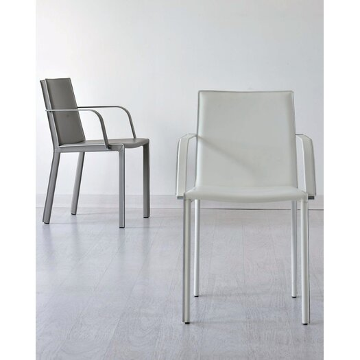 AirNova Alexia Dining Arm Chair