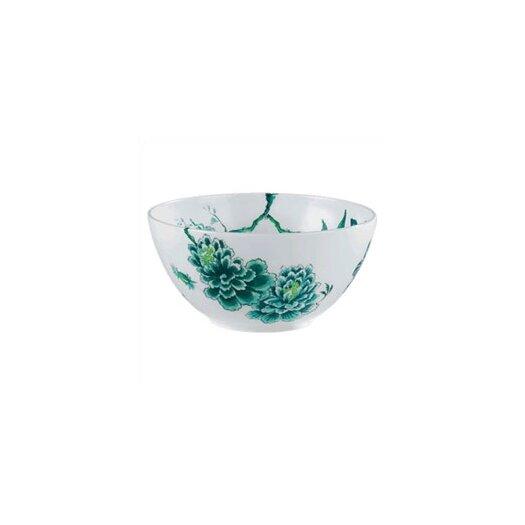 Jasper Conran Chinoiserie White Gift Bowl