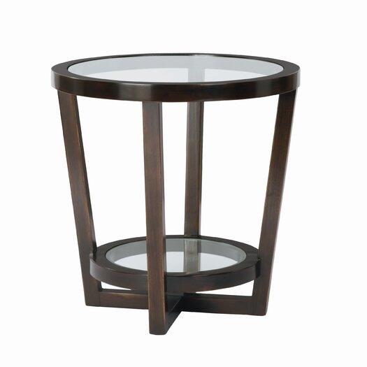 Bernhardt Zola End Table