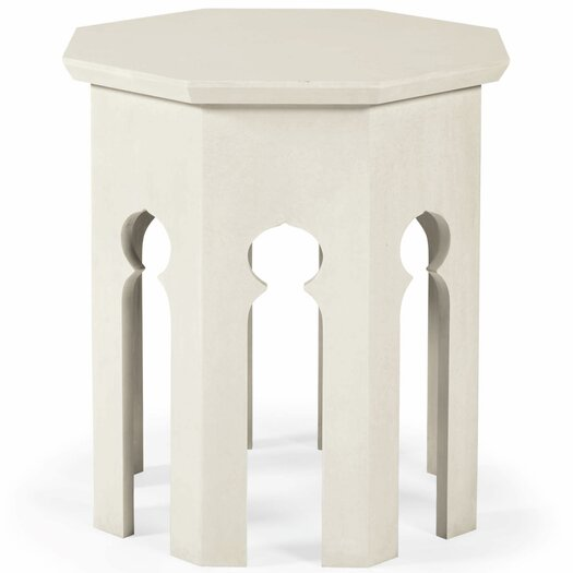 Bernhardt Granda End Table