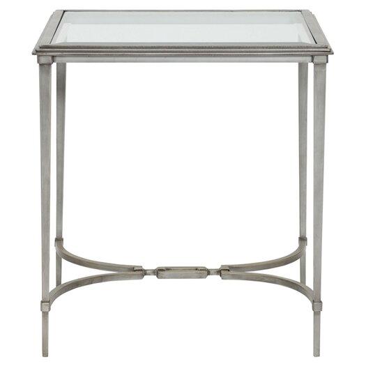Bernhardt Newland End Table