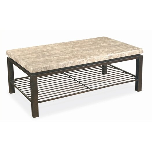Bernhardt Tempo Coffee Table