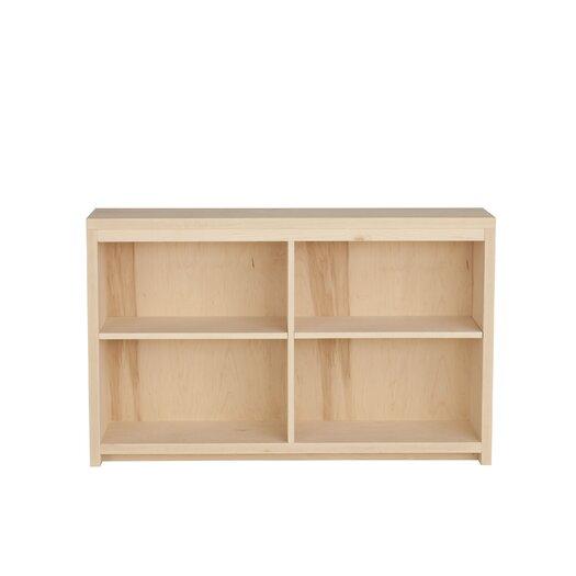 "Urbangreen Furniture Thompson 30"" Bookcase"