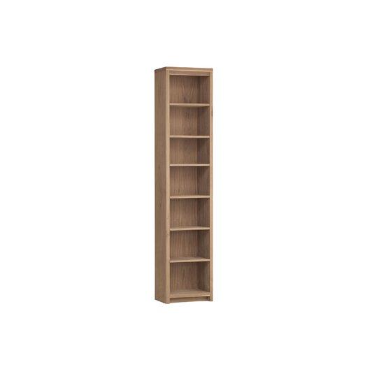 "Urbangreen Furniture Thompson 84"" Bookcase"
