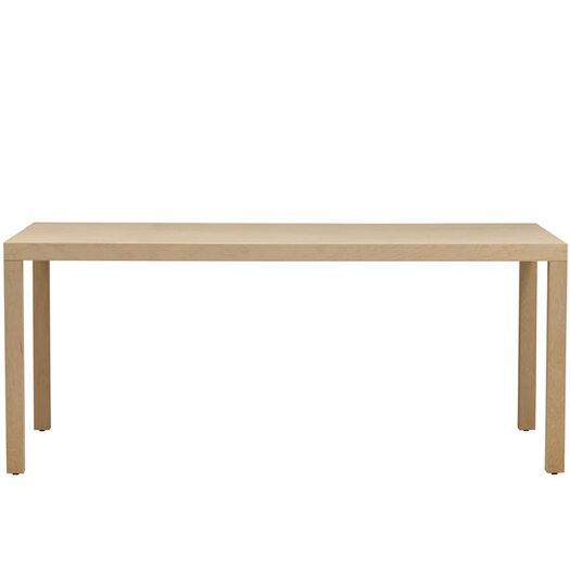 Urbangreen Furniture Parsons Dining Table