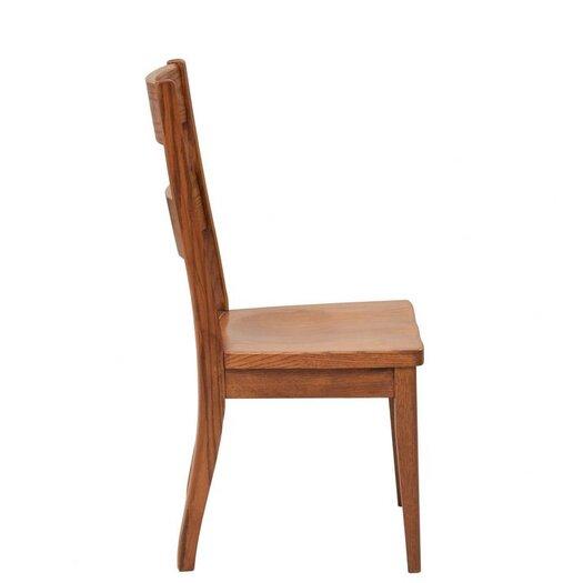 Urbangreen Furniture Sonoma Side Chair