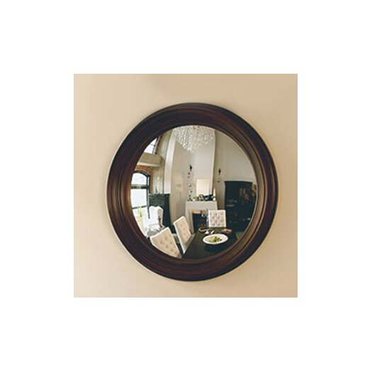 Reflecting Design Bizari 40 Convex Wall Mirror