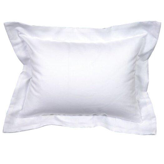 The Pillow Collection Boudoir Pillow