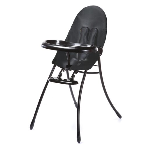 bloom Nano Urban Foldable High Chair