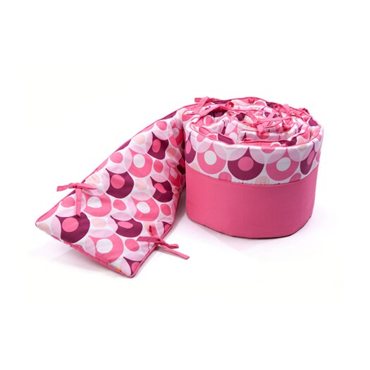 bloom Luxo Lollipop Bumper