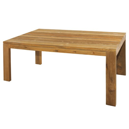 Mamagreen Eden Dining Table