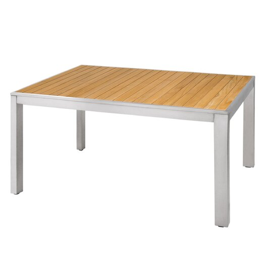 Zix Dining Table