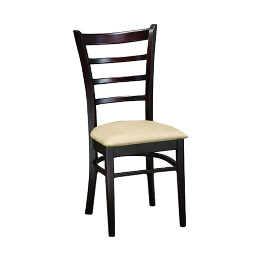 Wholesale Interiors Baxton Studio Lily Side Chair