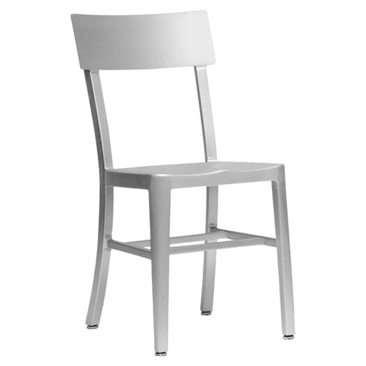 Wholesale Interiors Baxton Studio Helios Side Chair