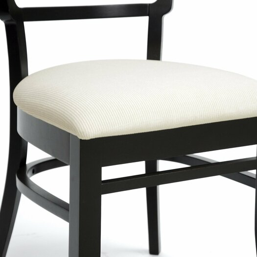 Wholesale Interiors Baxton Studio Coventa Side Chair