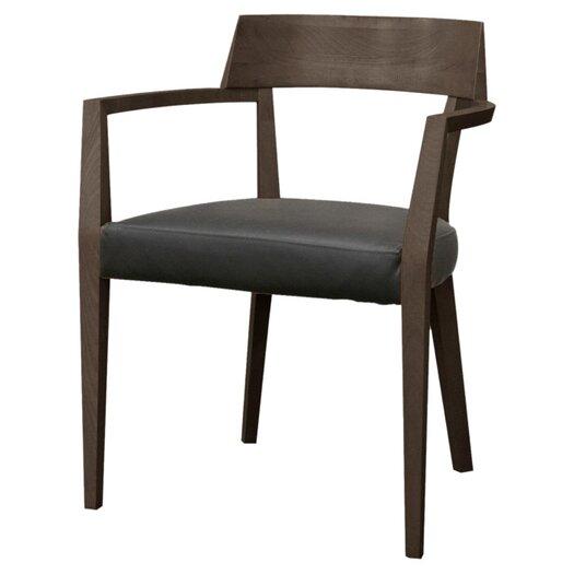 Wholesale Interiors Baxton Studio Laine Arm Chair